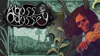 abyss-odyssey[1]