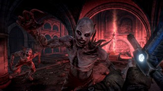 arkade_hellraid_gameplay_2