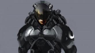 arkade_razer_cancelado_ninja_theory_01