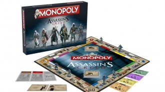 assassins_creed_monopoly.0.0_cinema_960.0