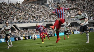 fifa15_xboxone_ps4_turkeysuperlig_besiktas_vs_trabzonspor_wm[1]
