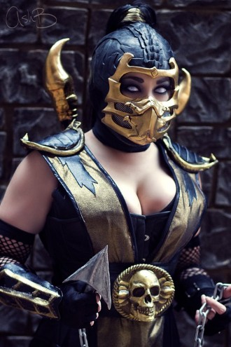 lady_scorpion___katsucon_by_sheik19-d5w4ses[1]