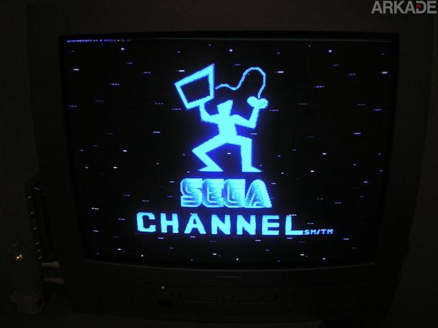 RetroArkade: 25 razões pela qual amamos o Mega Drive, que completou 25 anos de vida