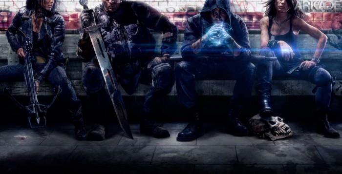 realms 700x357 Gamescom 2014: Bioware anuncia Shadow Realms, confira trailer e detalhes do RPG cooperativo