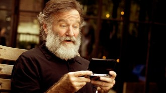 robin_williams_nintendo