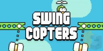 swing1[1]