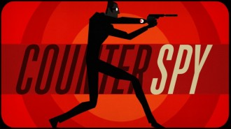 CounterSpy[1]