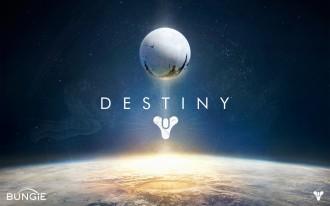 Destiny-Bungie-Wallpaper-Traveler[1]