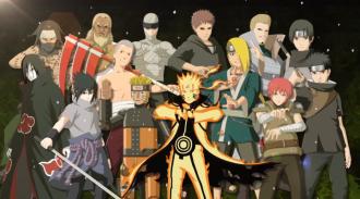 Naruto-720x400[1]