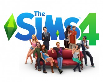 The-Sims-4-release-date[1]
