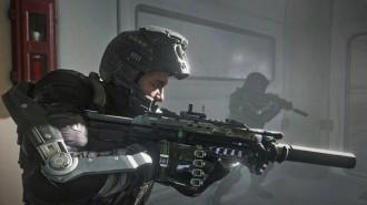 advanced-warfare-call-of-duty-7[1]