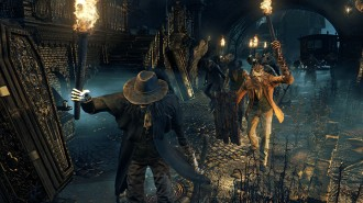 arkade_bloodborne_multiplayer_01