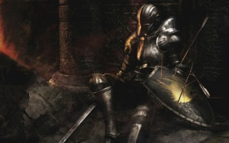 dark_souls_armor_shiled_arrows_sword_19816_1280x800