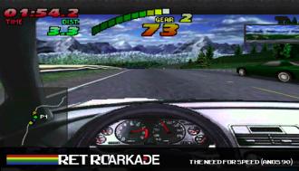 retro-need-for-speed