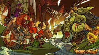viking-squad-artwork[1]