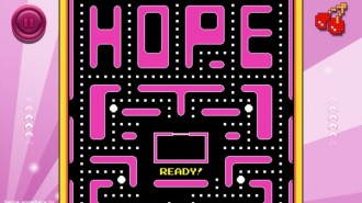 4_maze-hope.0.0_cinema_960.0