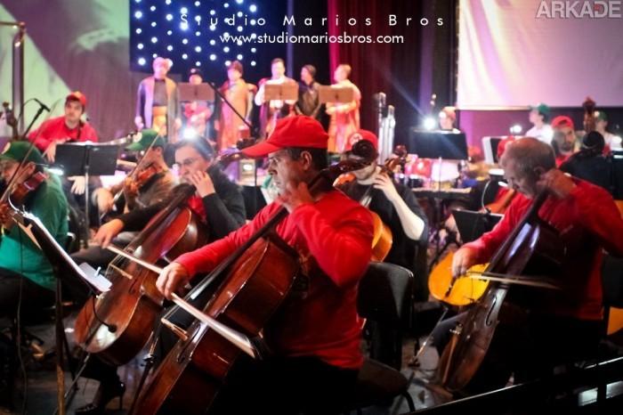 Games Classic Show 2.0: Curitiba recebe espetáculo cheio de novidades no Dia das Crianças