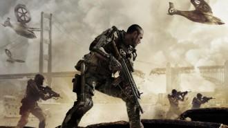 Call-of-DutyAW-900x506[1]