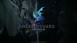 Heavensward_1en-01[1]
