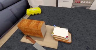 I-AM-Bread[1]