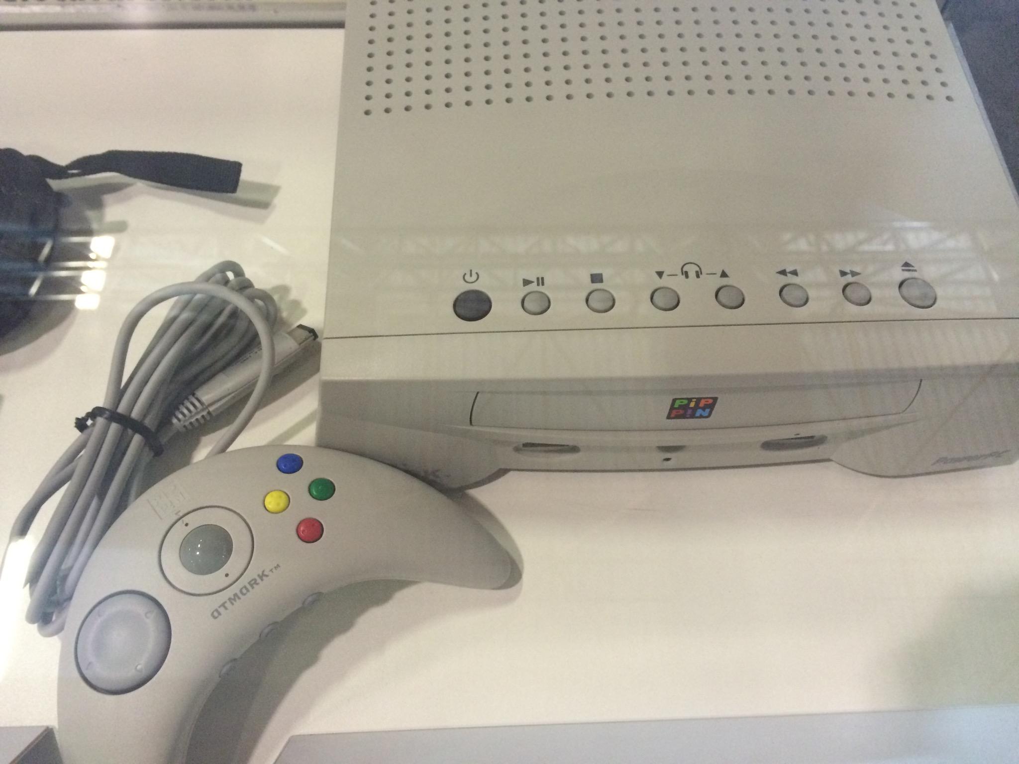 RetroArkade: De Fliperama a museu dos consoles, veja o que a BGS 2014 ofereceu para os nostálgicos