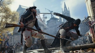 assassin-s-creed-unity-006[1]