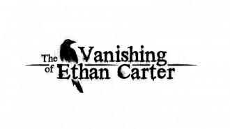 image_the_vanishing_of_ethan_carter-21378-2652_0002