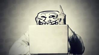internet_trolls
