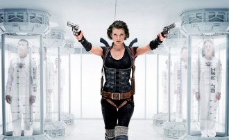 resident-evil-afterlife-resident-evil-6-to-be-the-last-so-what-re-you-wishing-for[1]