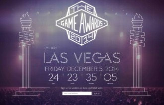 1415640358-the-game-awards-2014