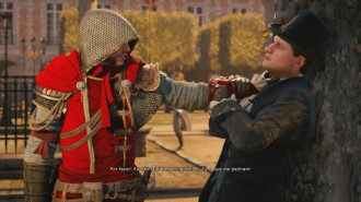 Assassin's Creed® Unity_20141124203232