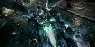 Batman+Arkham+Knight[1]