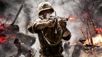 Call-of-Duty-World-of-War-Wallpapers
