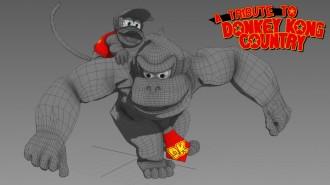 DK_DIddy[1]