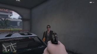 Grand Theft Auto V_20141125195144