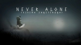Never Alone_20141118011158