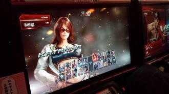 PS4_Tekken7_1[1]