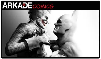 ak-comics