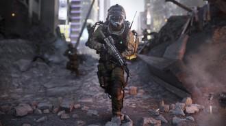 call_of_duty_advanced_warfare_5
