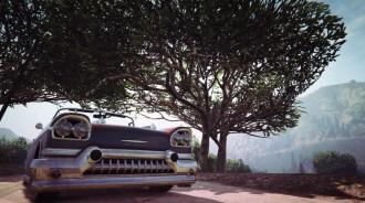 carro 2 gta_tornado_tree_northernscript