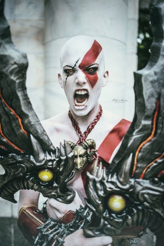 dining_in_hell_by_misssinistercosplay-d7xi13m[1]
