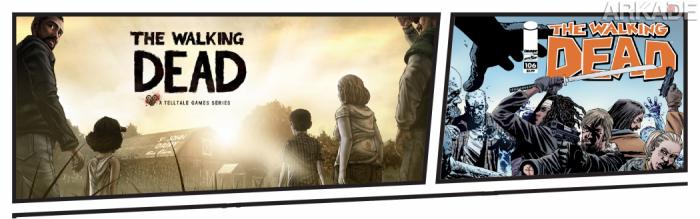 Arkade Comics: Jogos Inspirados no Mundo dos Quadrinhos