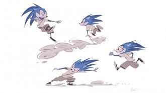 sonic_rejected.0.0