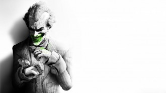 the_joker_arkham_city-wallpaper-1920x1080