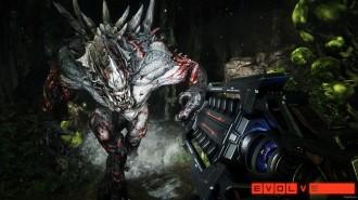 Evolve-Goliath-0005-1080-Evolve-Game-Yuiphone[1]