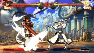 Guilty-Gear-Xrd-Sign_2013_12-05-13_021[1]
