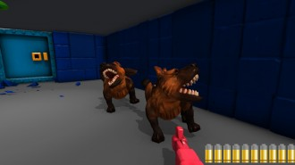 arkade_wolf3d_hd_01