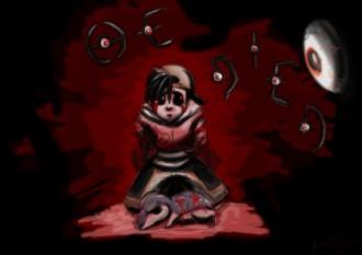 he_died_by_djanubis-d47pzj7[1]