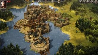 kingdoms-screenshot-02[1]