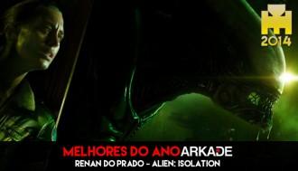 melhores2014-alien